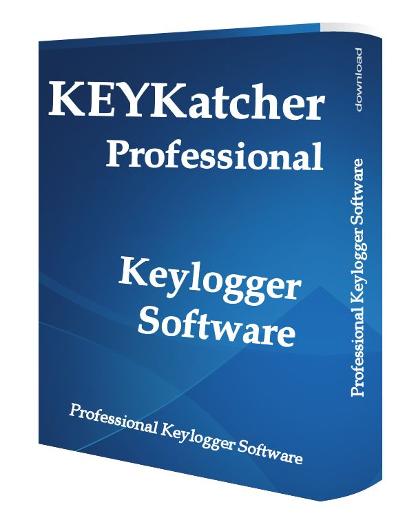 KEYKatcher Professional - Download